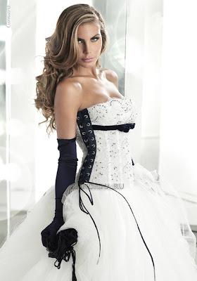 1303641277 alessandro couture 2011664256 2577 Весільні сукні Alessandro Couture