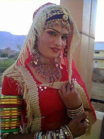 Cd cross cross dresser dressing hijra tranny tranny hd porn site photos