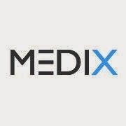 http://medix.ph