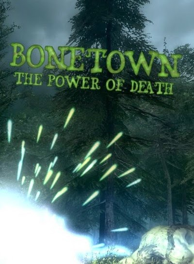 [GameGokil.com] Bonetown The Power of Death [Iso] Skidrow Full Direct Link
