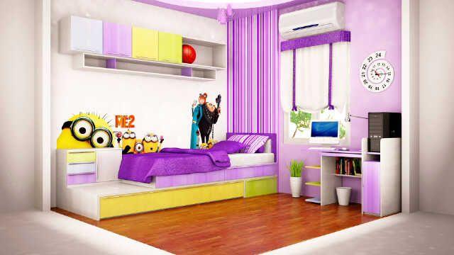 contoh gambar rumah minimalis terbaru dekorasi rumah terbaru