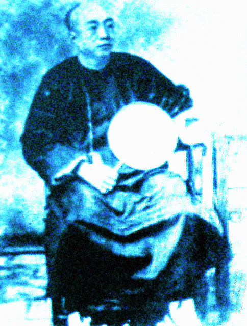 http://www.blogchungkhoan.com/2015/09/mo-tai-khoan-tu-van-au-tu-chung-khoan.html#.VqzHt0CAZFo
