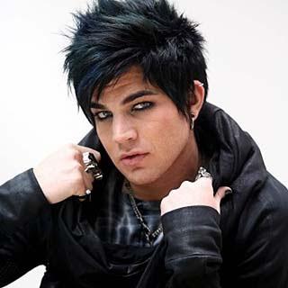 Adam Lambert – Chokehold Lyrics | Letras | Lirik | Tekst | Text | Testo | Paroles - Source: musicjuzz.blogspot.com