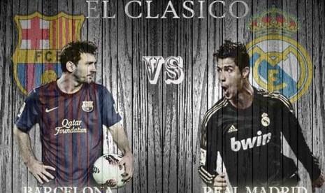 Lionel Messi vs Cristiano Ronaldo Wallpapers 2012,2013