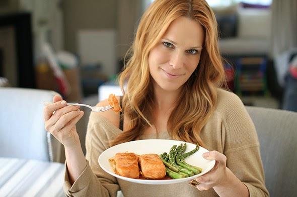 سمك السلمون, السلمون, سمك السلمون وفوائده, سمك السلمون وفوائده الصحية, فوائد, الصحية و الغذائية, صحة, الصحة العامة,