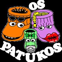 OS PATUKOS