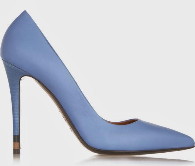 Fendi-elblogdepatricia-paleblueshoes-zapatos-calzado-scarpe