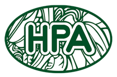 Produk Halal Tanggungjawab Bersama