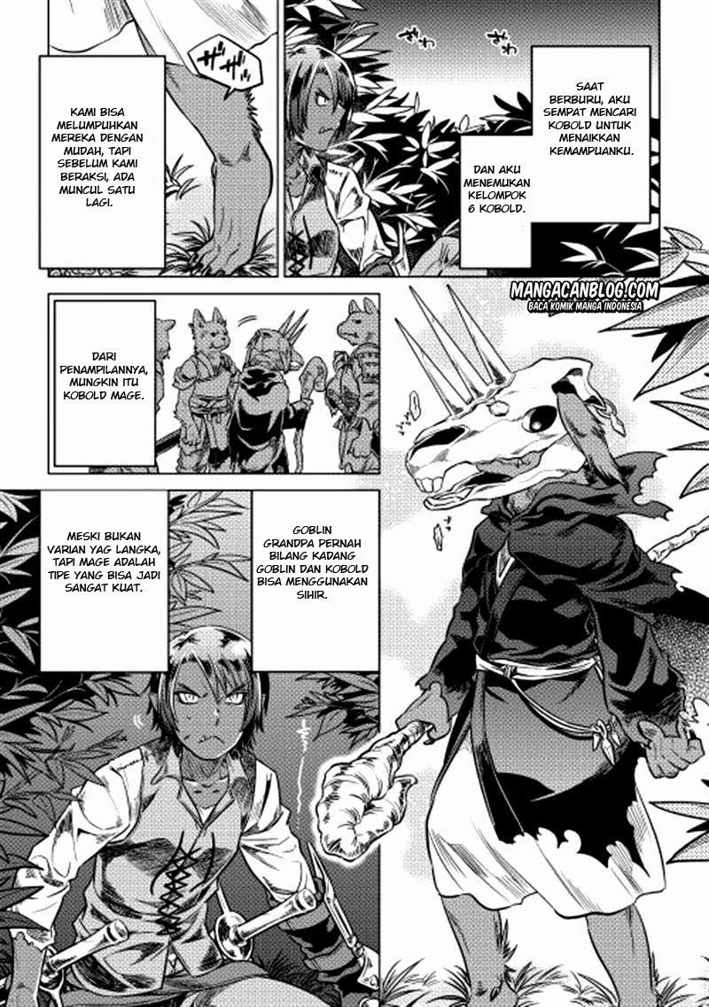 Dilarang COPAS - situs resmi www.mangacanblog.com - Komik re monster 005 - chapter 5 6 Indonesia re monster 005 - chapter 5 Terbaru 18|Baca Manga Komik Indonesia|Mangacan
