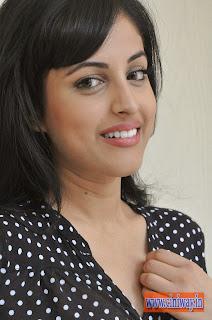 Priya-Banerjee