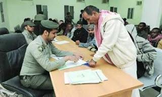 مصدر في وزارة العمل السعودية يدلي تصريح لليمنيين القادمين بتأشيرة زيارة بالعمل المؤقت