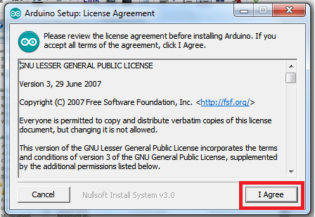 Download arduino uno driver windows 7