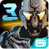 N.O.V.A. 3 Freedom Edition v1.0.0t Mod