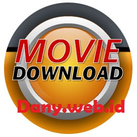 Cara Download Film Di Internet