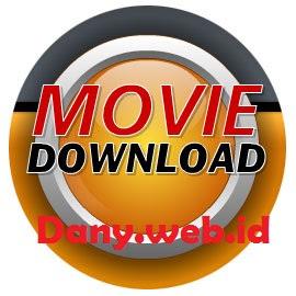 Cara Download Film Di Internet