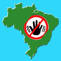 quando o Brasil parou por culpa da má administração do pt