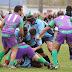 """Rugby – Campeonato Nacional da 1ª Divisão – Fase Regular """"Rugby Vila da Moita vence RC Loulé mas fica afastado do play-off campeão"""""""