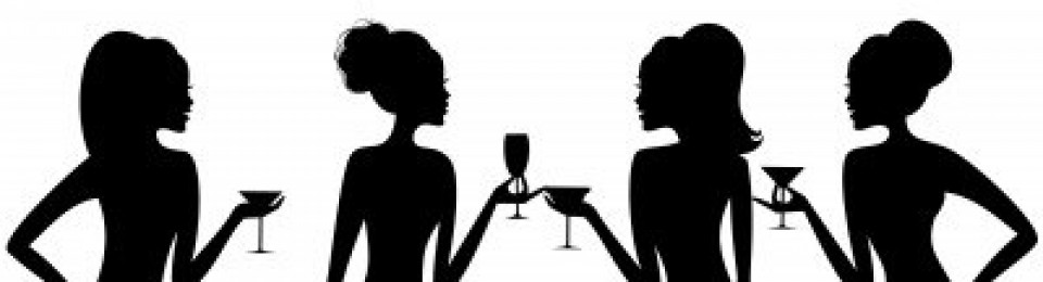 a student s guide to kickass cocktails mary kay clip art graphics mary kay clip art 2018