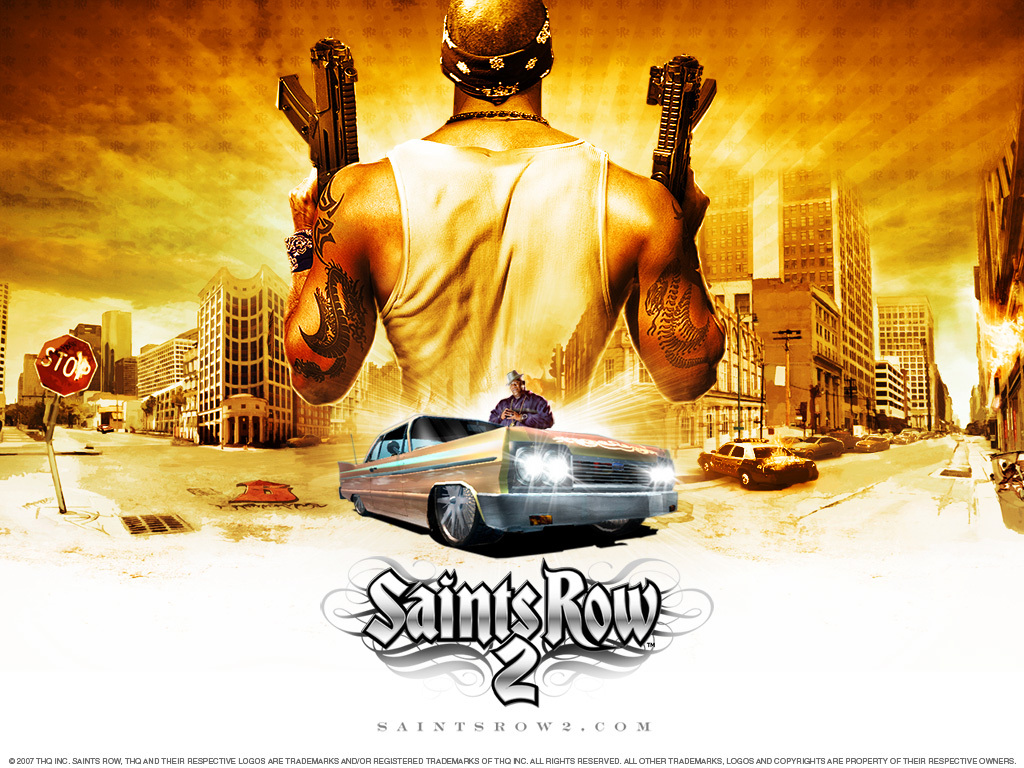 http://2.bp.blogspot.com/-dGDMpcd2qVk/Ts21_sjughI/AAAAAAAALZY/0mqPX64JTzw/s1600/Saints+Row+2+Wallpapers+HQ.jpg