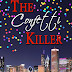 The Confetti Killer - Free Kindle Fiction