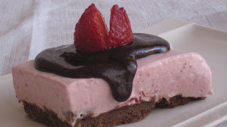 Tarta_queso_fresas_cake_cheese_strawberry