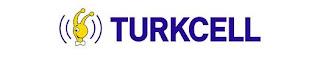 Turkcell APN