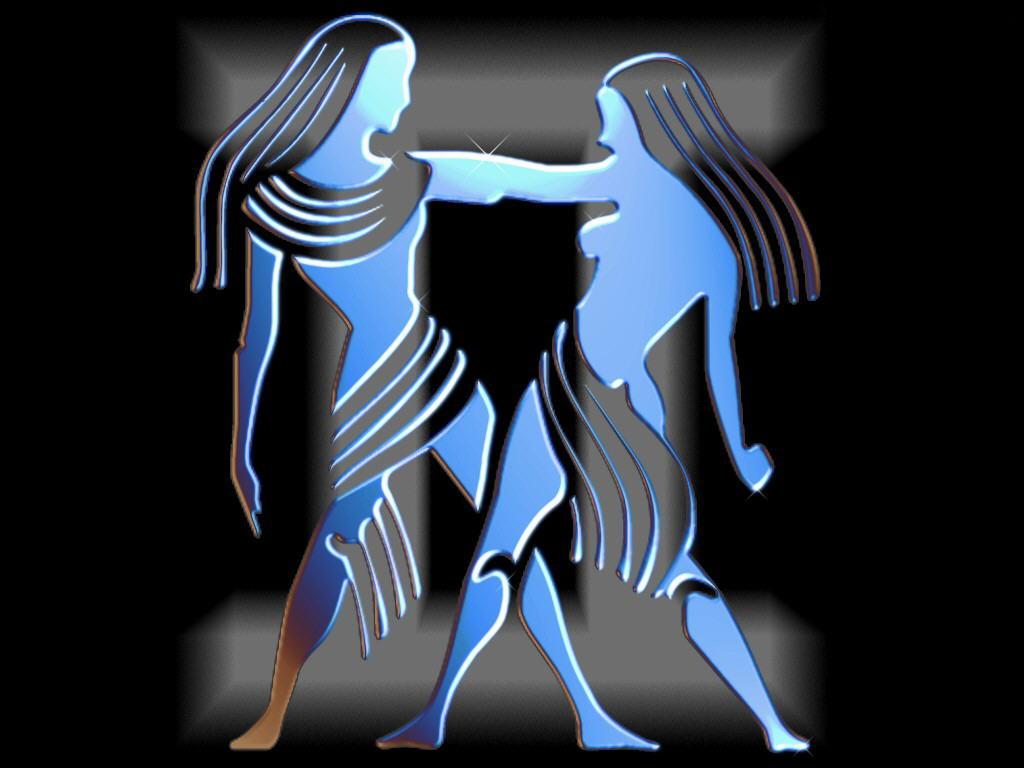 Signos zodiacales y sus caracteristicas taringa - Primer signo del zodiaco ...