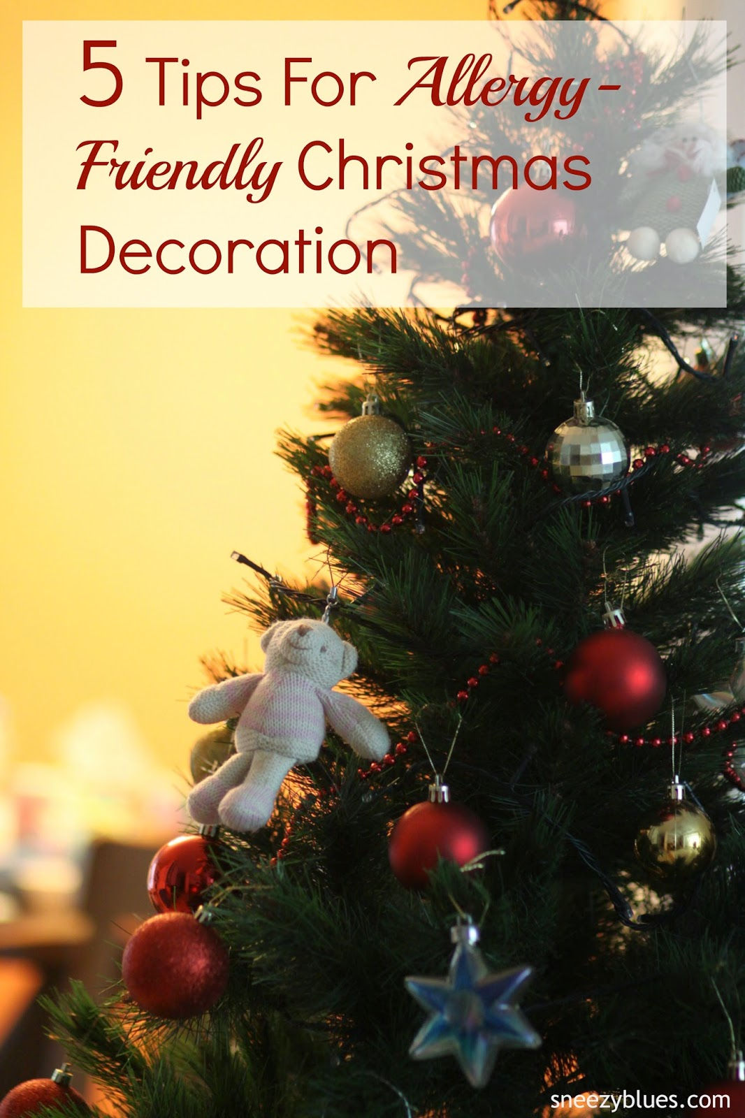 Decorate the christmas tree fa la la la - Tis The Season To Be Jolly Fa La La La La La La La La I Am Sure Many Of Us Are Basking In The Christmas Mood With Christmas Shopping And Decoration At