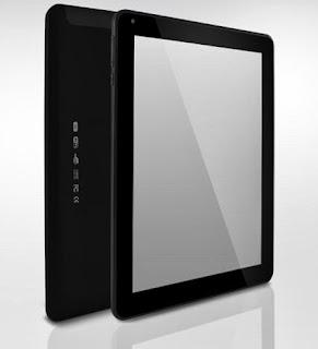 Daftar Harga Tablet Axioo Terbaru