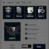 Download Injek Header Query + Config ISAT