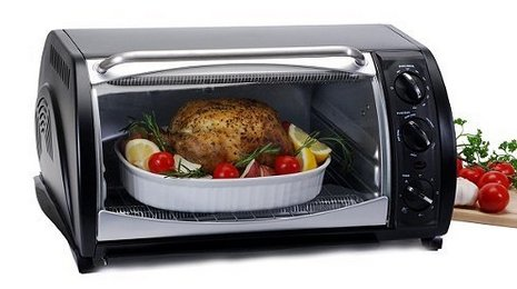 Cheap Toaster Ovens
