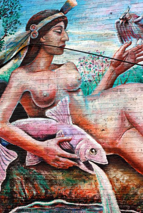 funny native american names. Nude Native American Woman