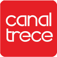 Canal 13 Costa Rica (Sinart)