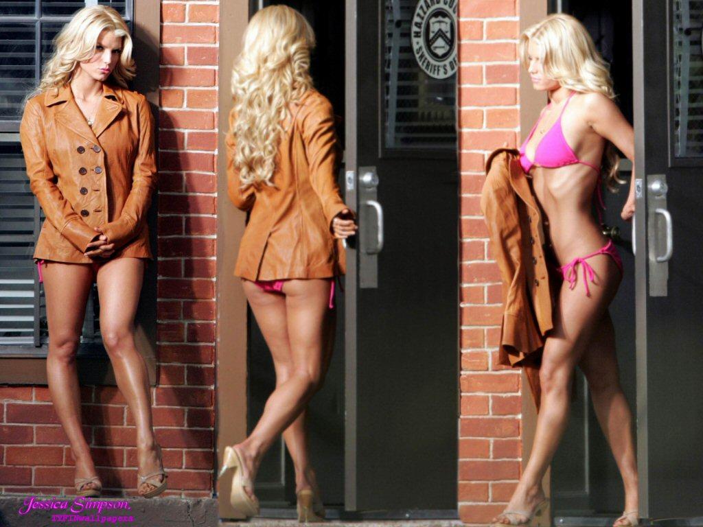 http://2.bp.blogspot.com/-dGJoD8EkSLQ/T1-73tSYAtI/AAAAAAAAFCE/HLZAfOAxlbQ/s1600/Jessica+Simpson+Hot+Pics+%25284%2529.jpg