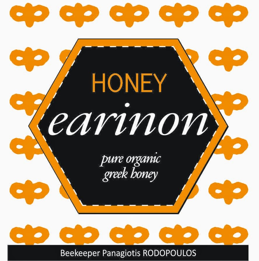 Honey earinon