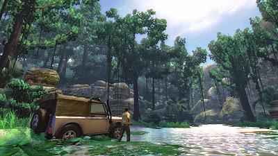 Download Game CABELAS AFRICAN ADVENTURES