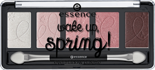 essence-wake-up-spring