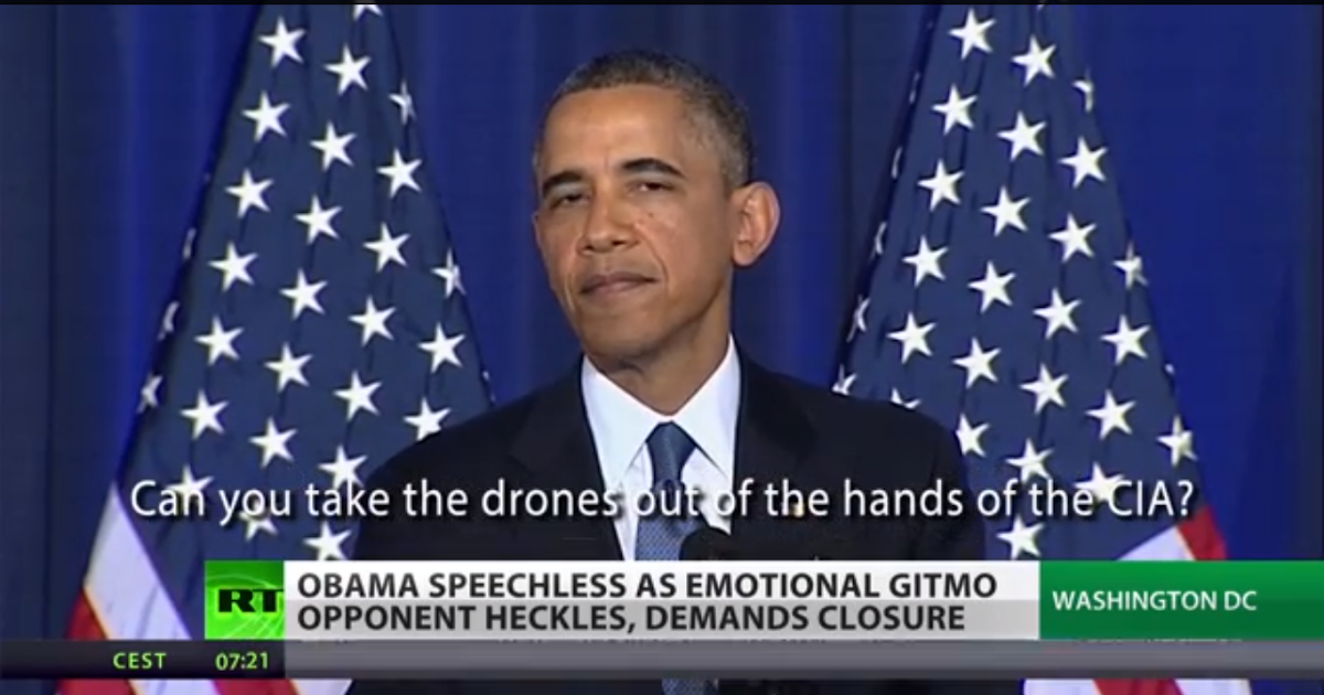 innocent people killed by drones with Obama Speech Interrupted By Medea on Naming The Dead New Project Lists People Killed By Us Drones In Pakistan 2776660 besides Afghanistan Kunduz US Taliban Kabul Takhar additionally Boston Marathon Bombing Graphic furthermore Brennan A Man And His Drones likewise Liberals Defense Drones.