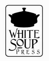White Soup Press