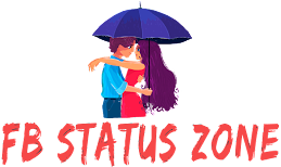 FB Status Zone