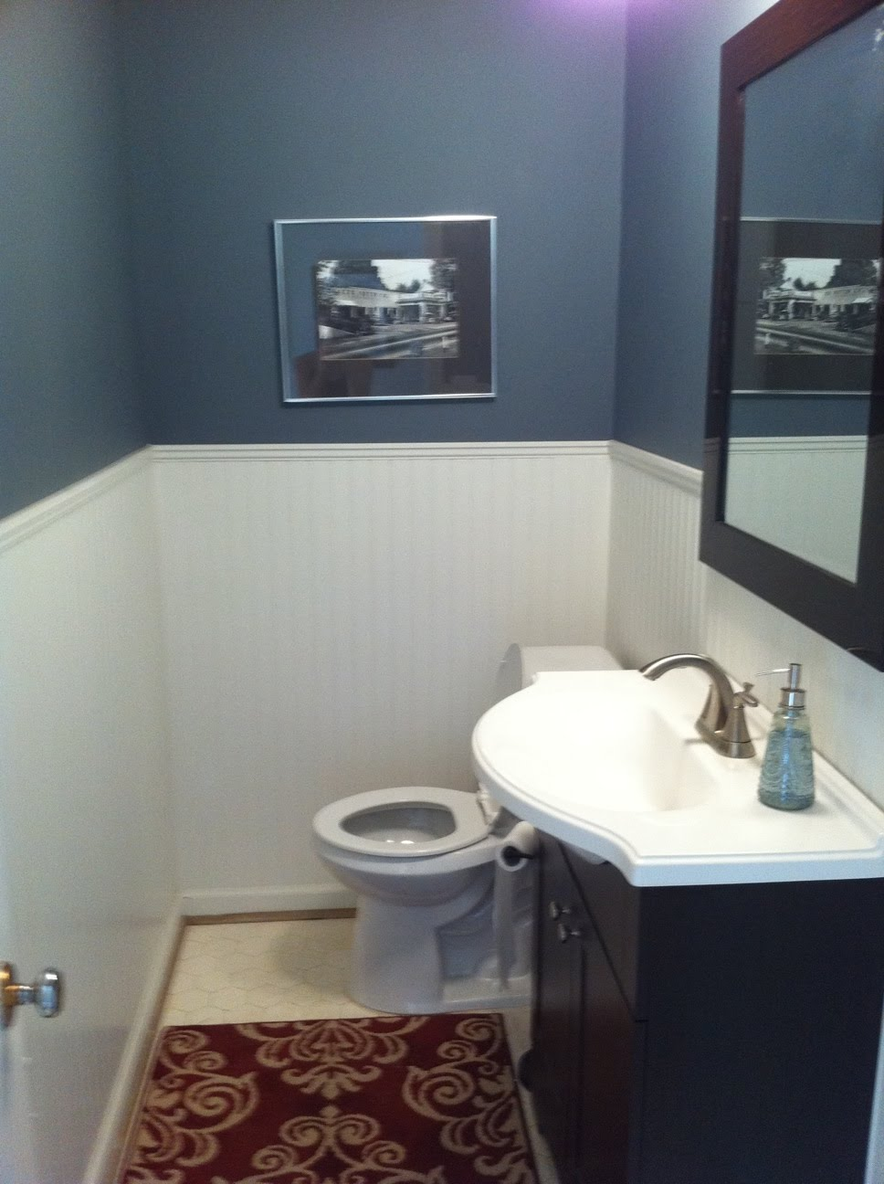 Pretty Bathroom Colors pretty bathroom colors. pretty bathroom colors ideas about paint