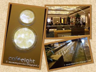 """""""Visit"""" Italy this June at Crimson Hotel Filinvest City Manila"""