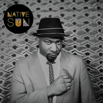 MusicLoad.Com presents Blitz The Ambassador - Native Sun