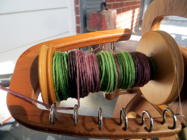 spinning, spinning wheel, Twisted Fiber Art