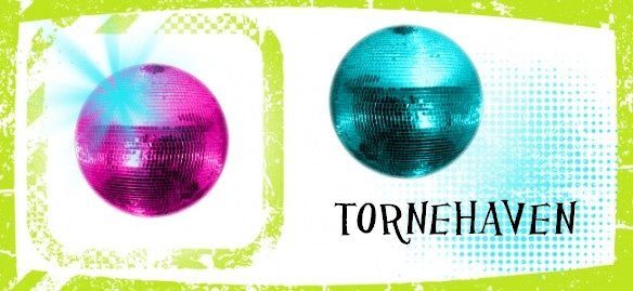 Tornehaven