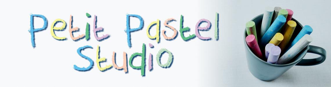 Petit Pastel Studio