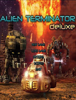 http://www.softwaresvilla.com/2015/05/alien-terminator-deluxe-pc-game-free.html