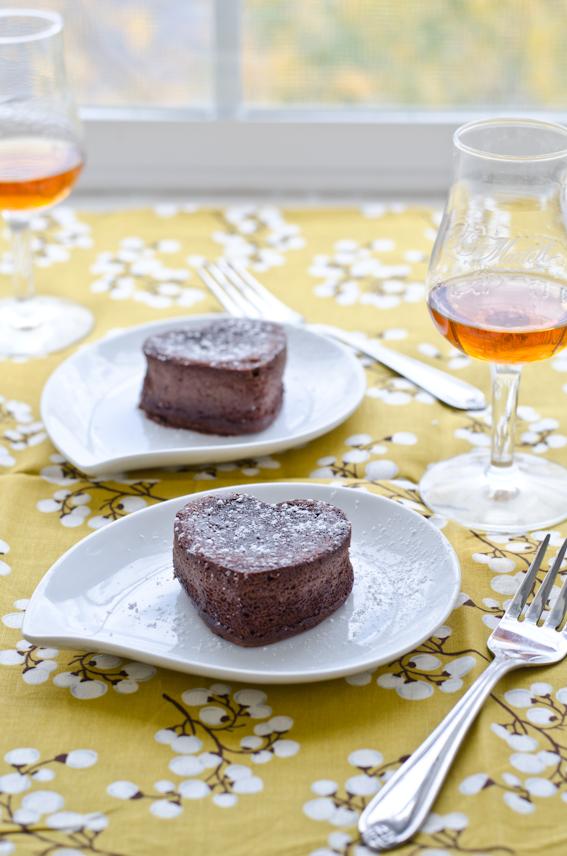 Knitty baker: HCB: Molten Chocolate - 341.2KB