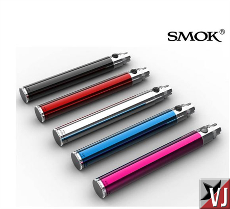 Vaportekusa coupon code