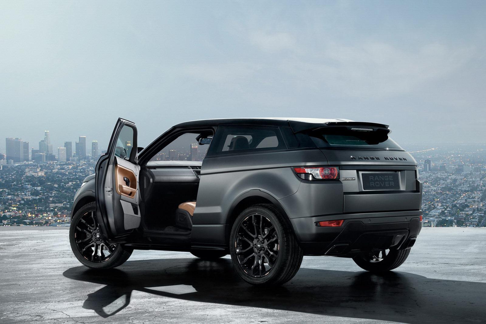 http://2.bp.blogspot.com/-dG_WwHCKoYs/T5XES9DT4HI/AAAAAAAAE7k/EnqoraIprcc/s1600/Range-Rover-Evoque-SE-Victoria-Beckham-14%255B6%255D.jpg